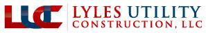 Lyles Utility Construction